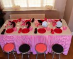 girlyicious-pamper-parties-01