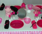 girlyicious-pamper-parties-02