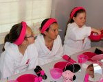 girlyicious-pamper-parties-15