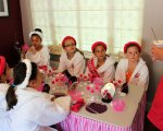 girlyicious-pamper-parties-19