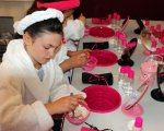 girlyicious-pamper-parties-20