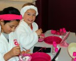 girlyicious-pamper-parties-21