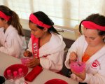 girlyicious-pamper-parties-34