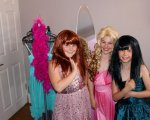 girlyicious-pamper-parties-43