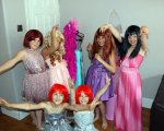 girlyicious-pamper-parties-54