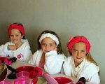 girlyicious-pamper-parties-61