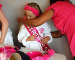 girlyicious-pamper-parties-62
