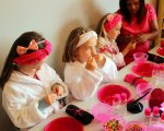girlyicious-pamper-parties-68