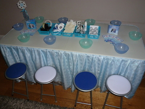 frozen-craft-party-1a