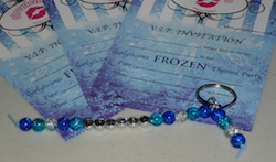 frozen-craft-party-2