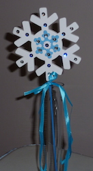 frozen-craft-party-4