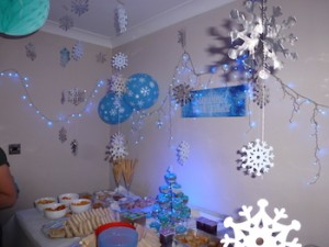 frozen-craft-party-8