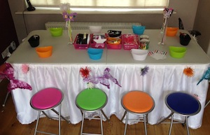 tutus-and-tiaras-party-1
