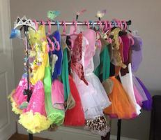 tutus-and-tiaras-party-4