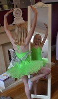 tutus-and-tiaras-party-6
