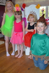 tutus-and-tiaras-party-7