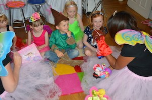 tutus-and-tiaras-party-8